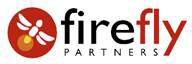 Image result for firefly partners