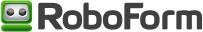 RoboForm logo, Source: RoboForm.com