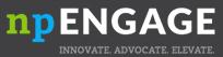 NPEngag: Innovate, Advocate, Elevate