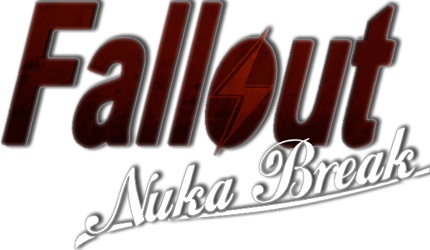 Fallout: Nuka Break - Source: vtfilms.com/nukabreak