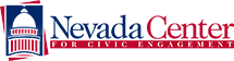 Nevada Center for Civic Engagement