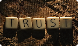 Source: ProBlogger: Trust – Principles of Successful Blogging #2